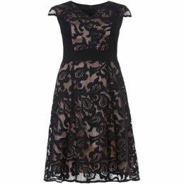 Studio 8 Cleo Dress