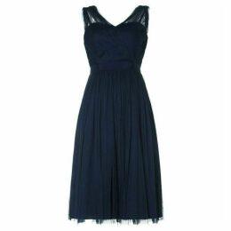 Phase Eight Romy Tulle Dress