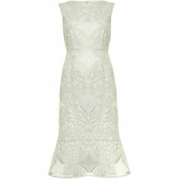 Phase Eight Jemime Lace Dress