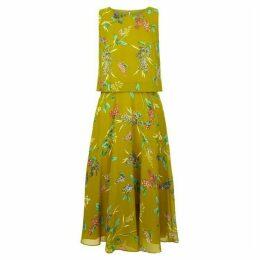 Hobbs Ember Dress
