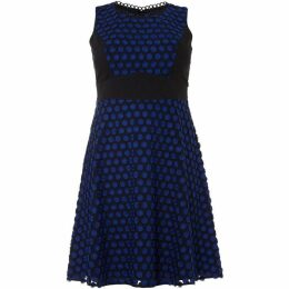 Studio 8 Eden Spot Dress