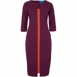 Winser London Miracle Hourglass Dress