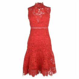 Bardot BD Elise Lace Dress Ld92