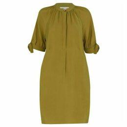 Whistles Celestine Dress