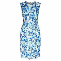 Damsel in a Dress Amily Dress