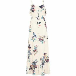 Phase Eight Cloella Floral Maxi Dress