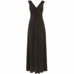 Phase Eight Katia Sparkle Maxi Dress