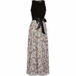 Gina Bacconi Scilla Maxi Dress