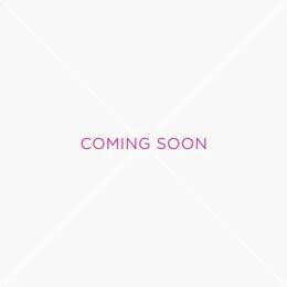 Jolie Moi Isabella Off-White Embellished Maxi Dress