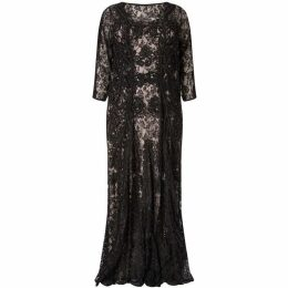 Studio 8 Cara maxi dress