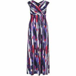 Studio 8 Jolene Maxi Dress