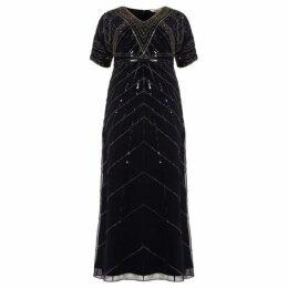 Studio 8 Bethany Maxi Dress