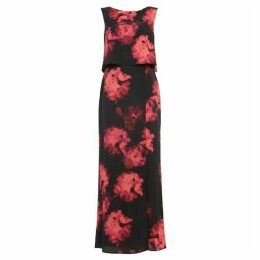 Phase Eight Ali Floral Printed Maxi Dress