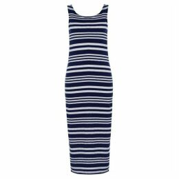 Joules Riviera Midi Dress
