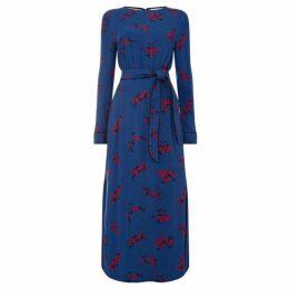 Fabienne Chapot Damaris midi dress