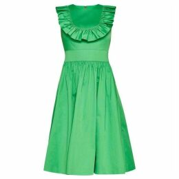 Ted Baker Awrah Midi Dress