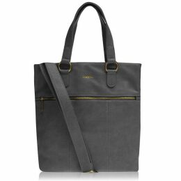 Ollie and Nic Ollie Blake Tote Bag Womens