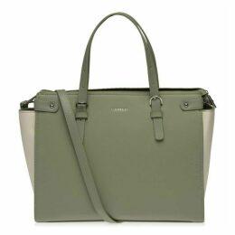 Fiorelli Campbell Tote Bag
