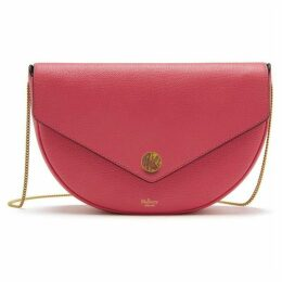 Mulberry Brockwell Clutch Bag