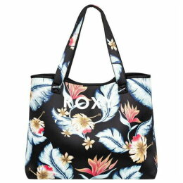 Roxy All Things - Reversible Tote Bag