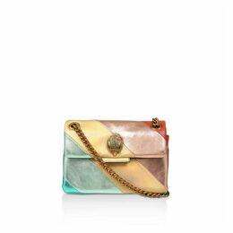 Kurt Geiger London Mini Kensington S Bag Cross Body Bags