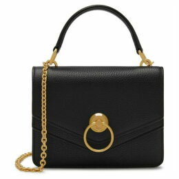 Mulberry Small Harlow Satchel Bag