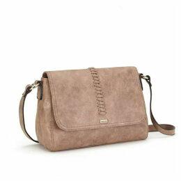 Lavand Satchel Bag