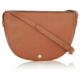 Maison De Nimes Elodie Cross Body Bag