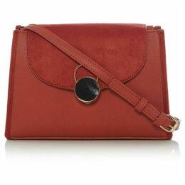 Linea Issac Cross Body Bag