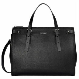 Fiorelli Campbell Large Tote