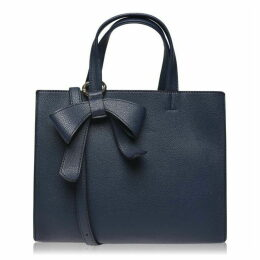 Therapy London Joy Tote Bag