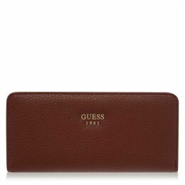 Guess 67 Clutch Bag