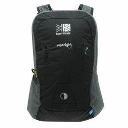 Karrimor Superlite 10 Backpack