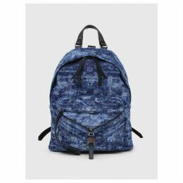 Diesel Le-Zipper Le-Zipper Backpack - Backpack