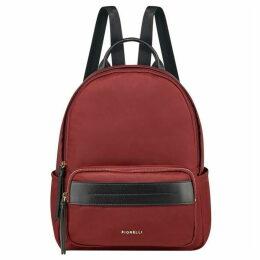 Fiorelli Loren nylon backpack
