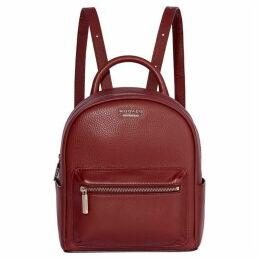 Modalu Maddie Mini Backpack