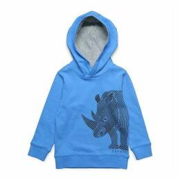 Esprit Toddler Boy Sweatshirt