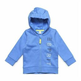 Esprit Baby Boy Sweatshirt