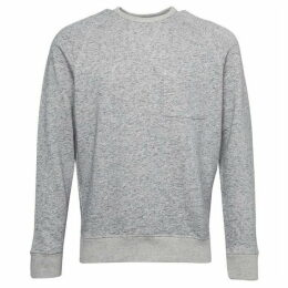French Connection Winning Sweat Crew Neck Jumper