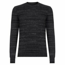 All Saints Marlo Crew Jumper