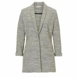 Betty Barclay Knitted cardigan jacket
