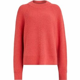 All Saints Sylvie Jumper