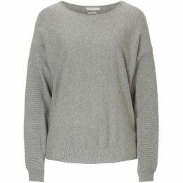 Betty Barclay Fine knit jumper