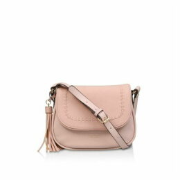 Carvela Sallie Plait X Body Bag