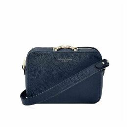 Aspinal of London Camera Bag