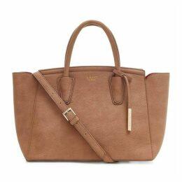 LaBante Grant Vegan Carryall Bag
