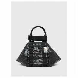 Diesel Cage D-Cage Shopper - Shopping Bag