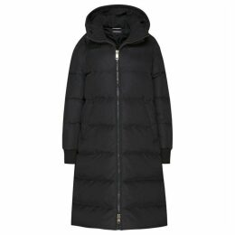 Tommy Hilfiger Amber Sleeping Bag Down Coat