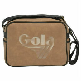 Gola Redford Elite Messenger Bag