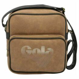 Gola Gable Elite Messenger Bag